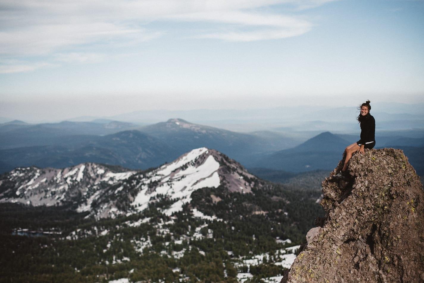 mount-lassen-california-adventure-lifestyle-photorapher-23