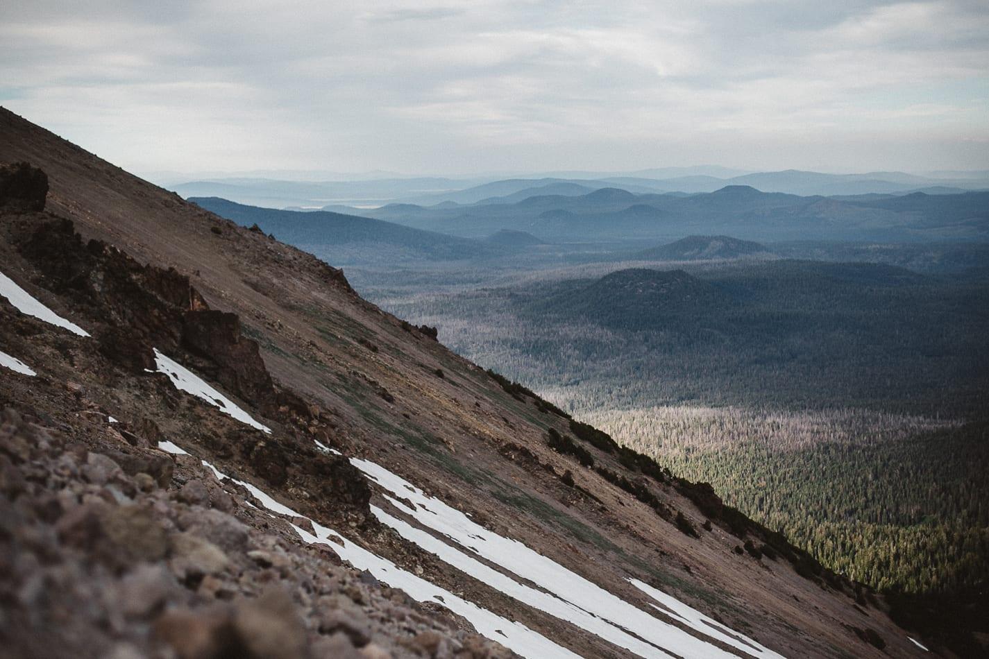 mount-lassen-california-adventure-lifestyle-photorapher-24