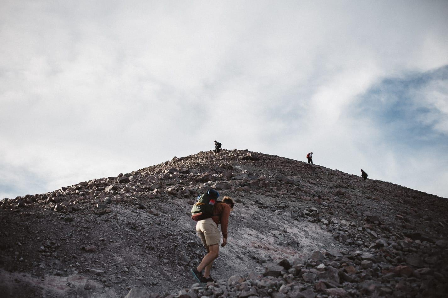 mount-lassen-california-adventure-lifestyle-photorapher-29