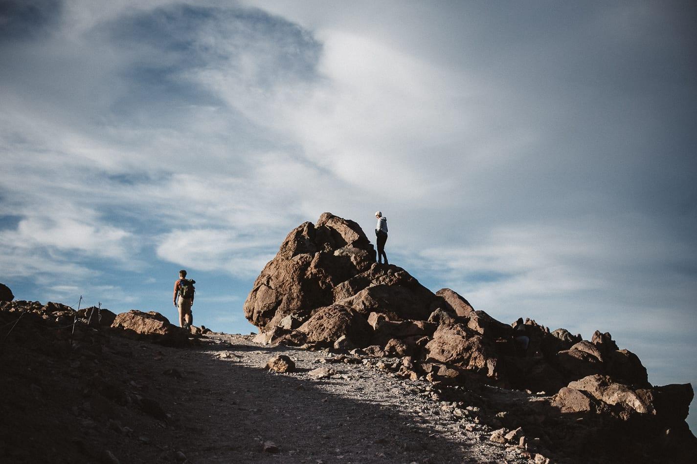 mount-lassen-california-adventure-lifestyle-photorapher-30