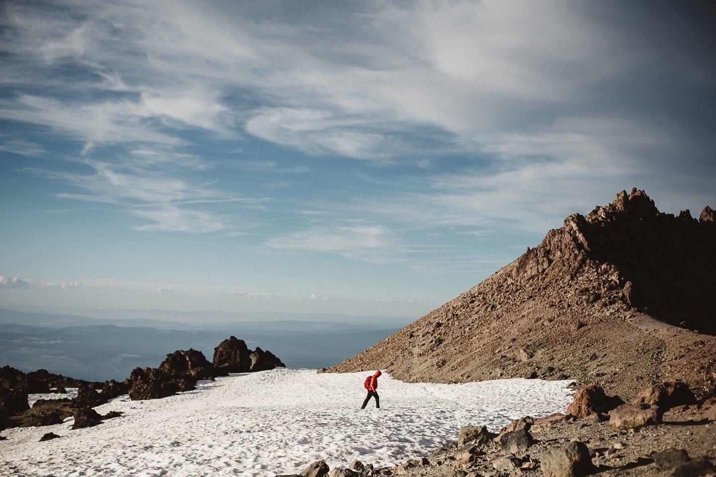 mount-lassen-california-adventure-lifestyle-photorapher-31