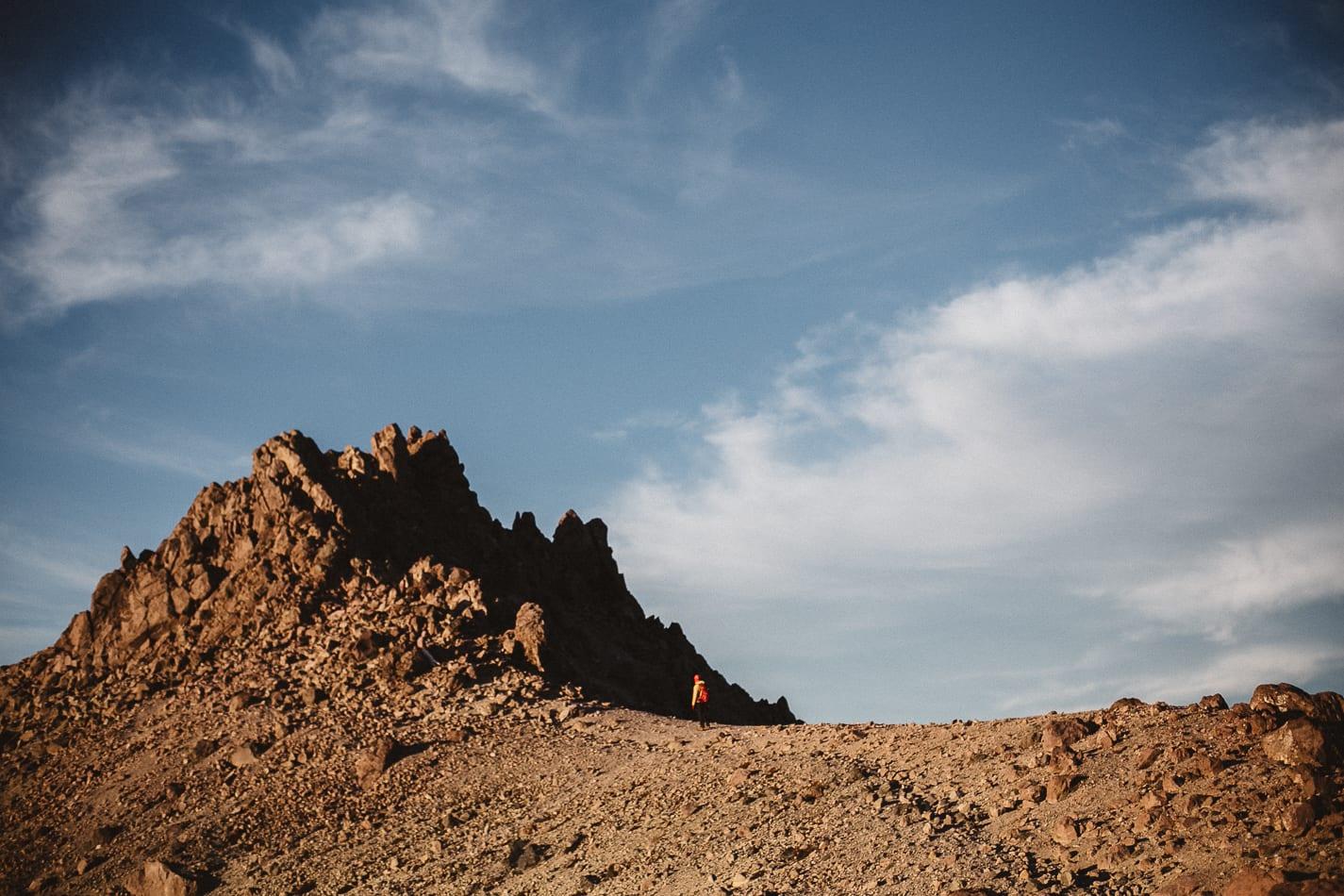 mount-lassen-california-adventure-lifestyle-photorapher-32