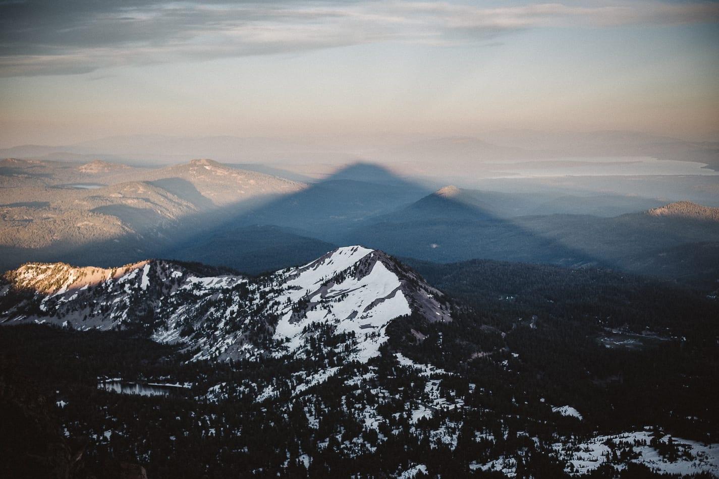 mount-lassen-california-adventure-lifestyle-photorapher-33