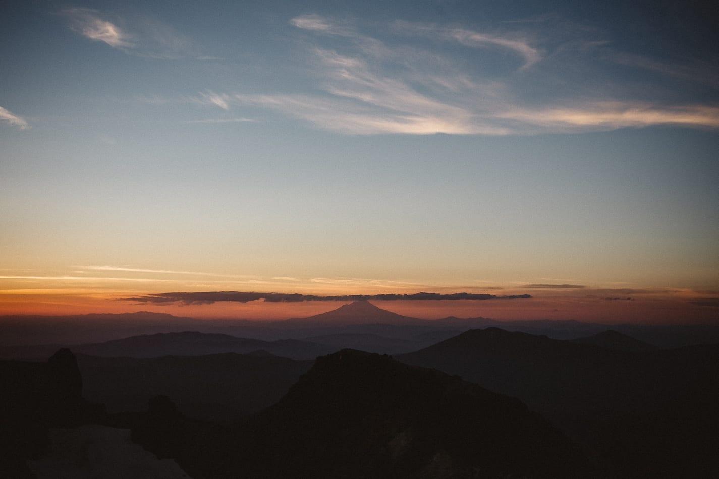 mount-lassen-california-adventure-lifestyle-photorapher-34