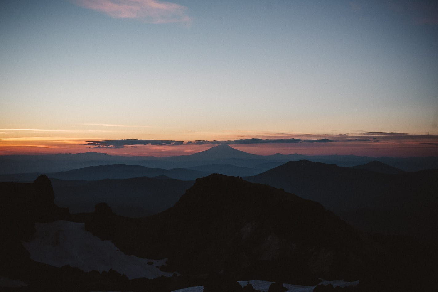 mount-lassen-california-adventure-lifestyle-photorapher-37