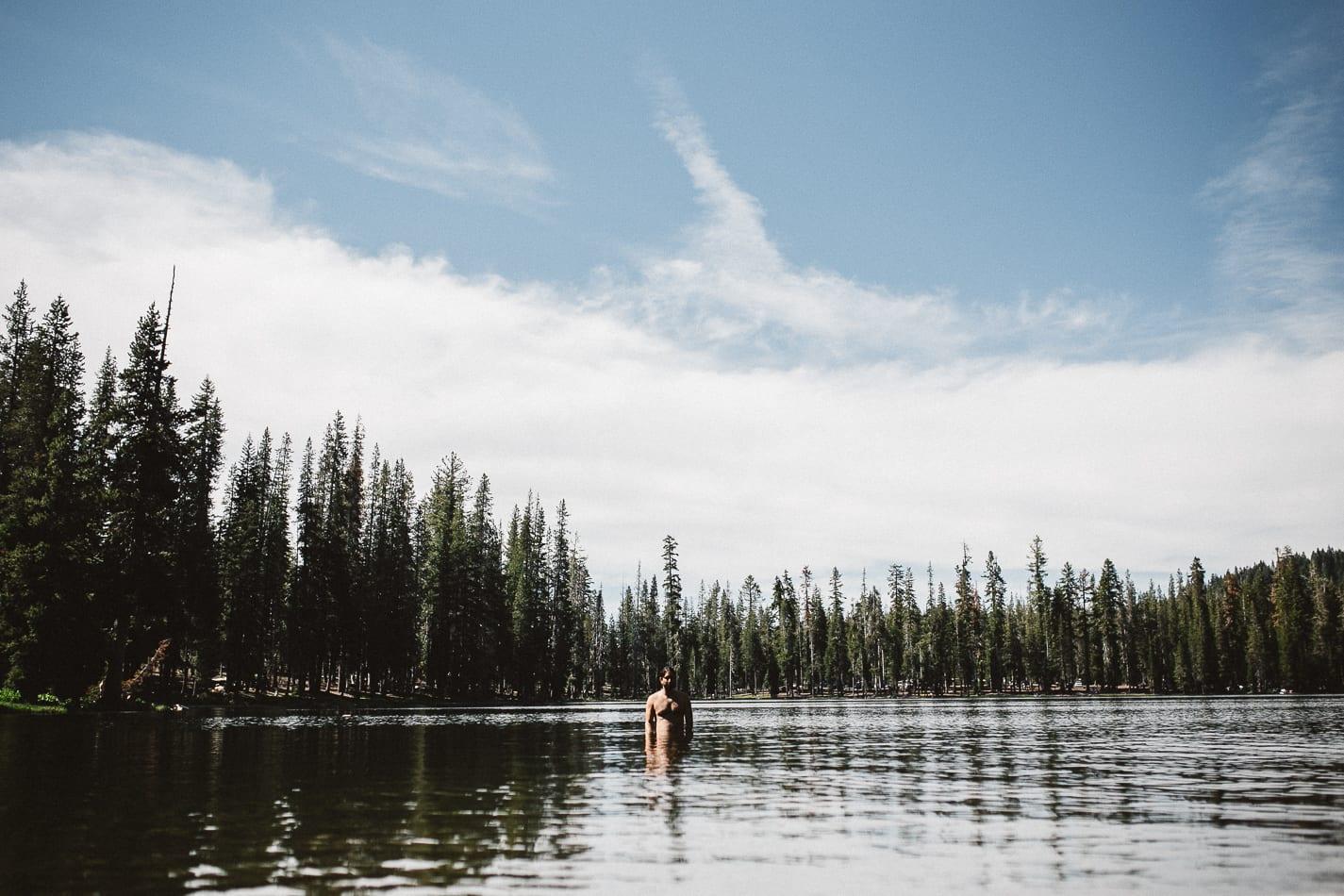 mount-lassen-california-adventure-lifestyle-photorapher-6