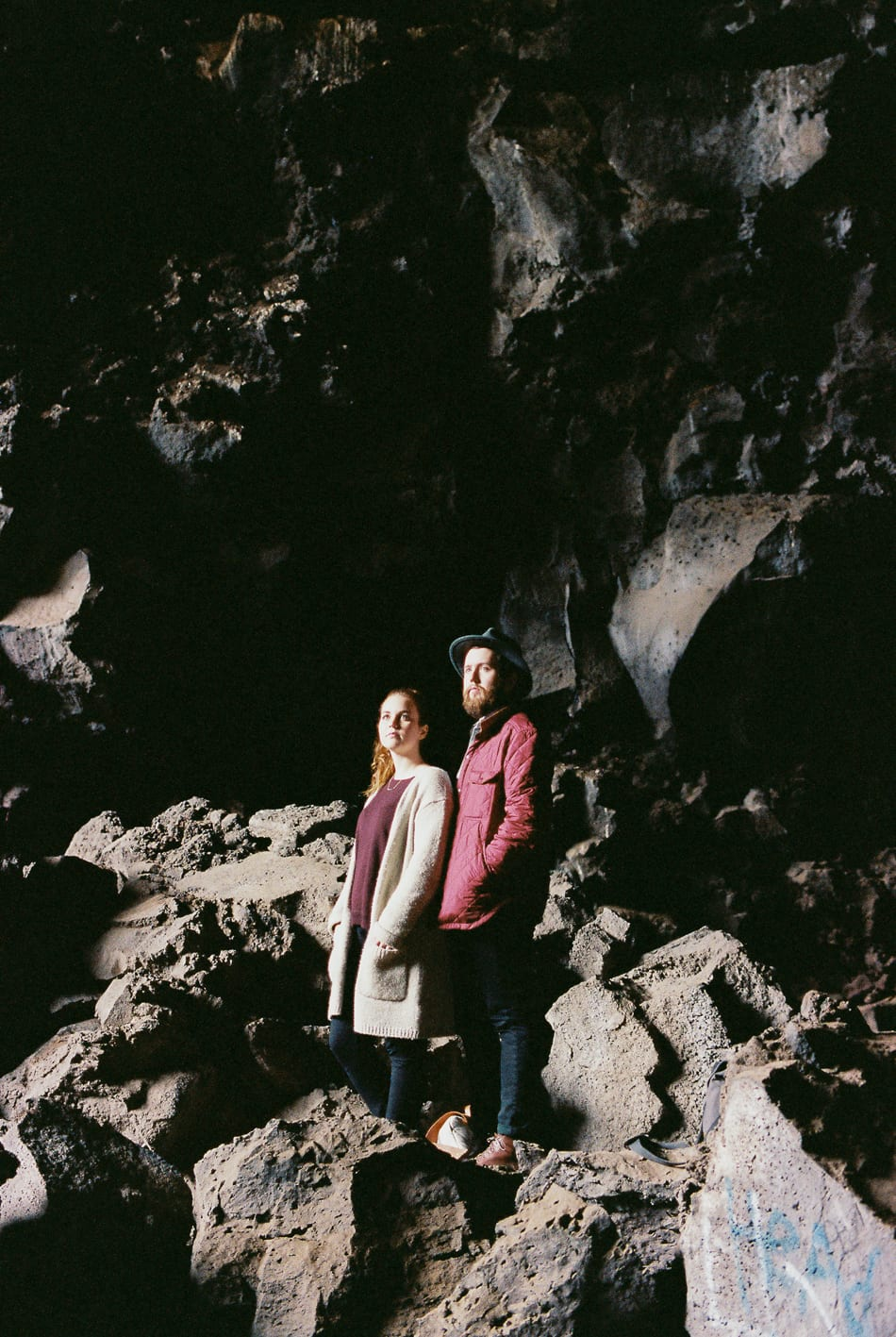 northern-california-film-photography-plutos-cave-4