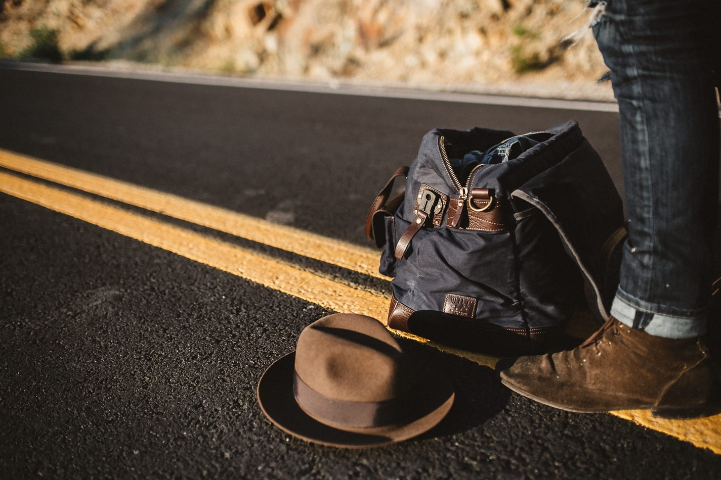 will-leather-goods-product-shoot-redding-california-lifestyle-photographer-10