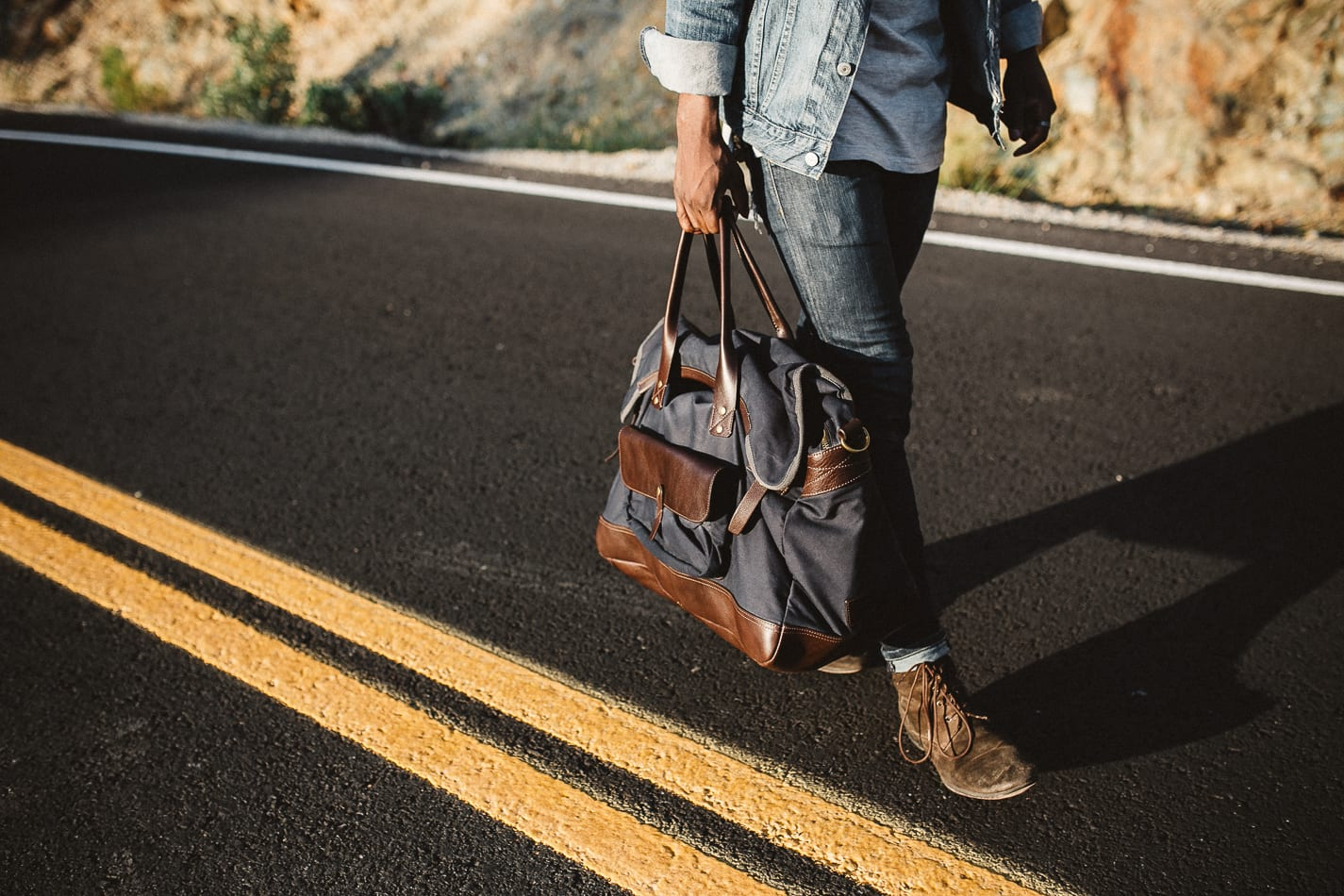 will-leather-goods-product-shoot-redding-california-lifestyle-photographer-11