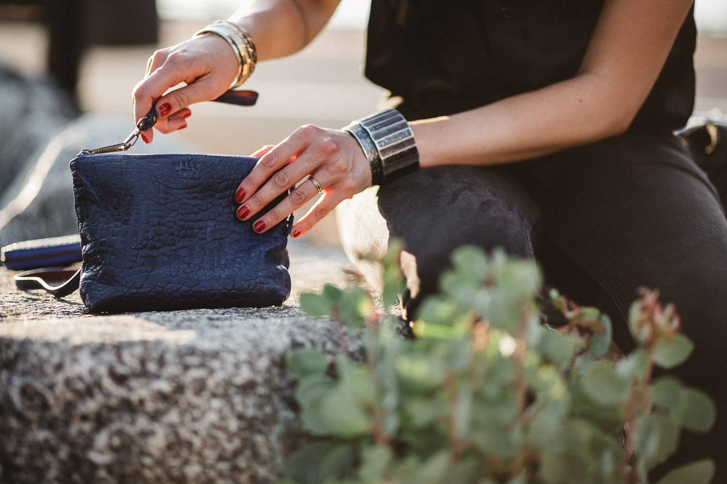 will-leather-goods-product-shoot-redding-california-lifestyle-photographer-13