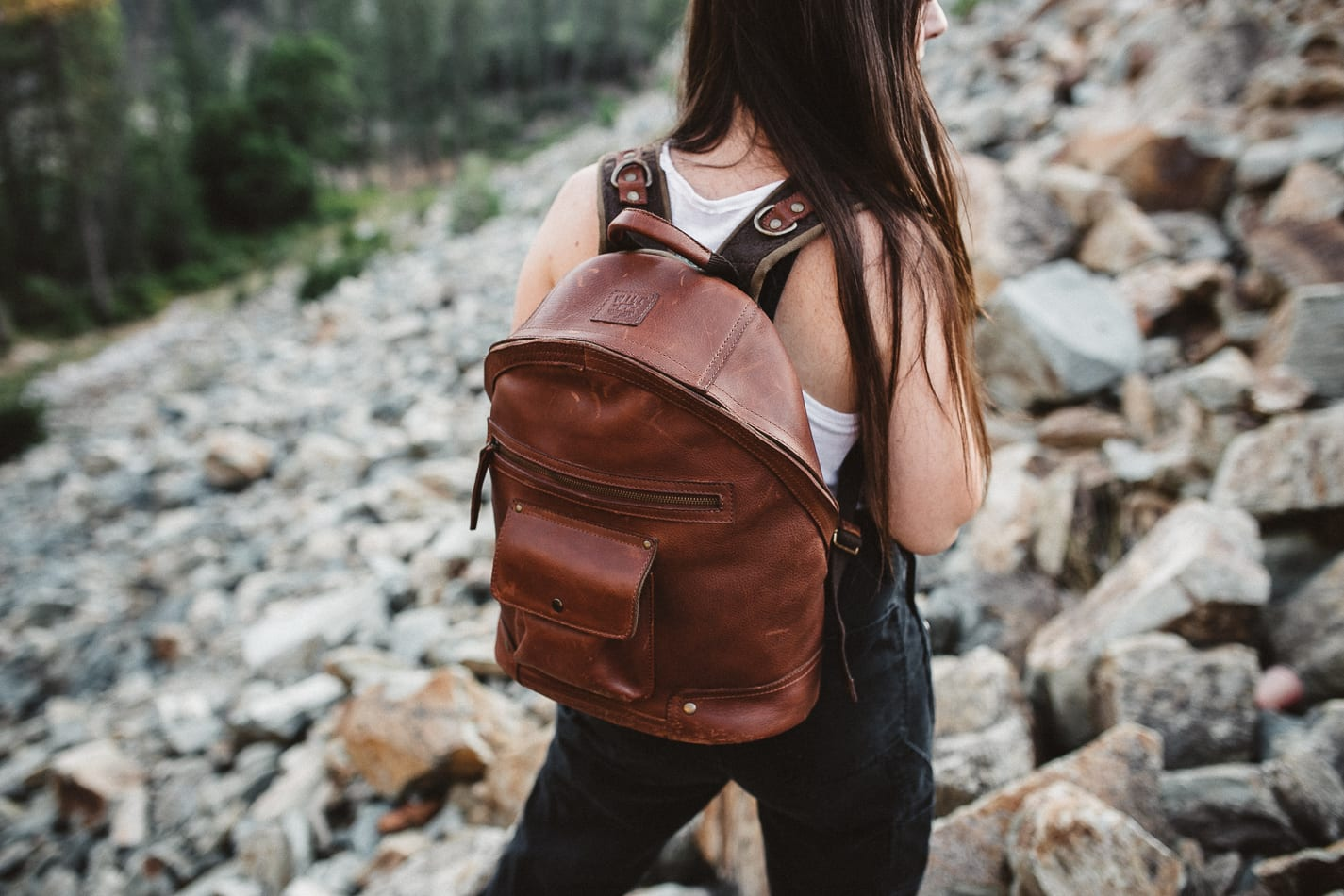 will-leather-goods-product-shoot-redding-california-lifestyle-photographer-14