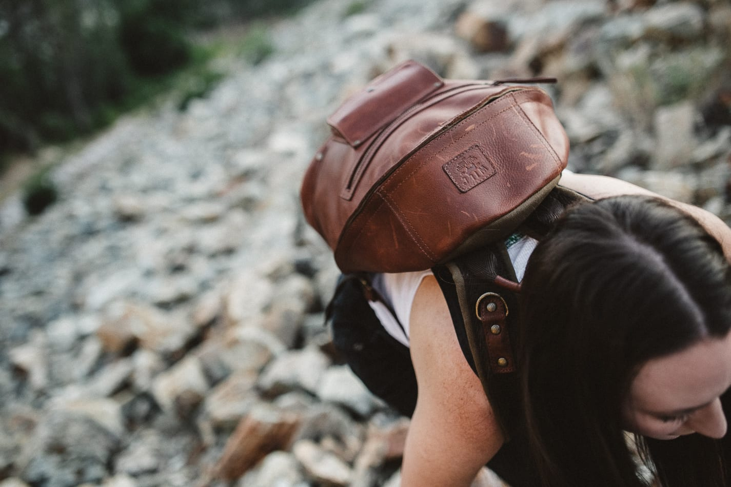 will-leather-goods-product-shoot-redding-california-lifestyle-photographer-15