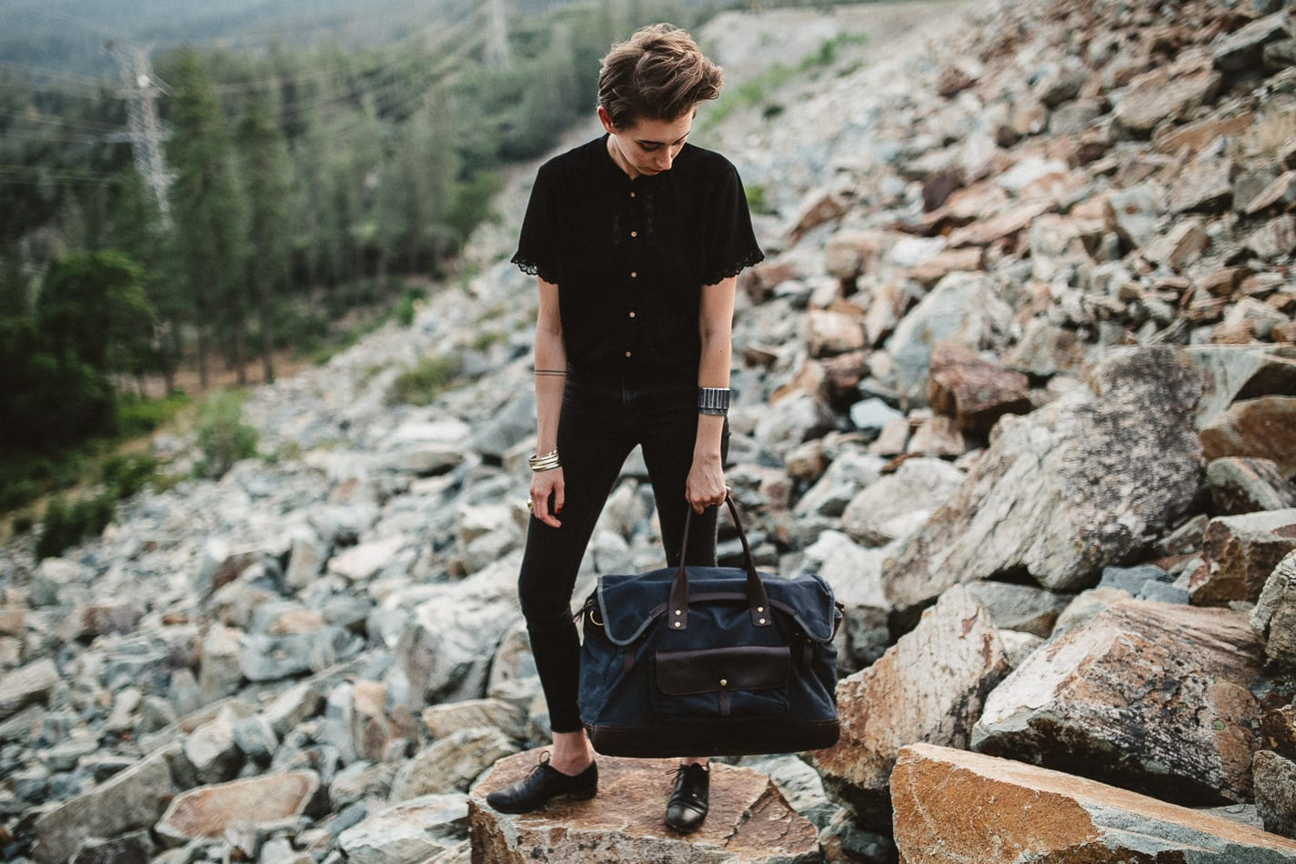 will-leather-goods-product-shoot-redding-california-lifestyle-photographer-18