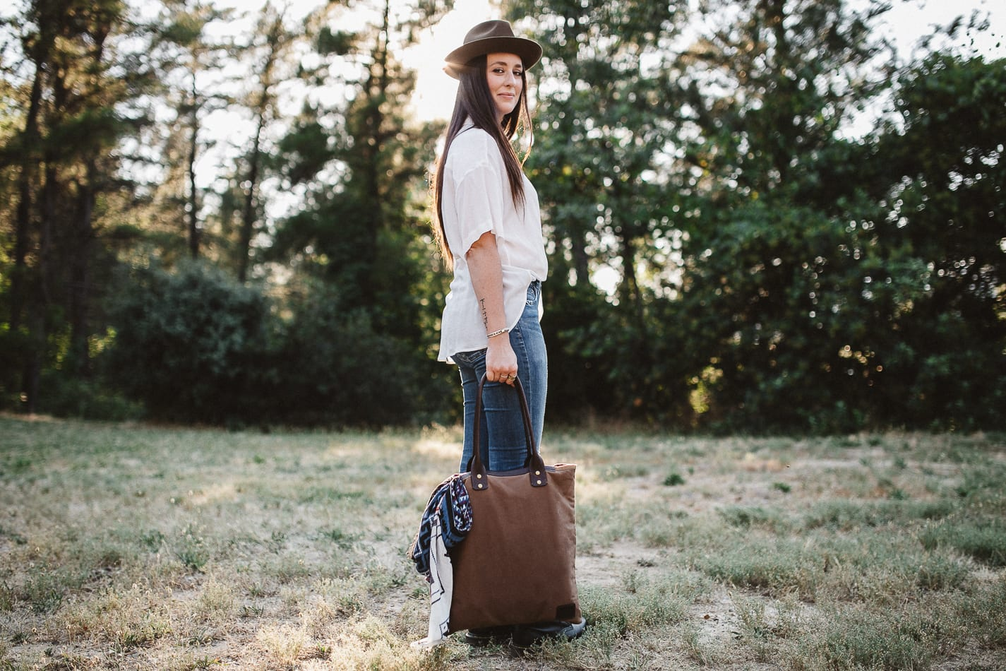 will-leather-goods-product-shoot-redding-california-lifestyle-photographer-5