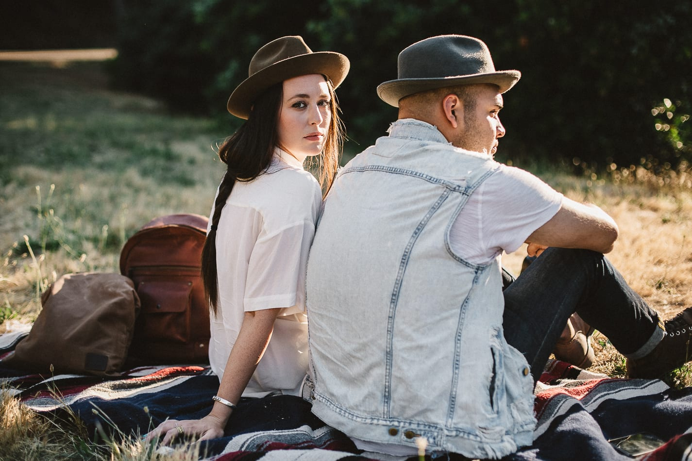 will-leather-goods-product-shoot-redding-california-lifestyle-photographer-7