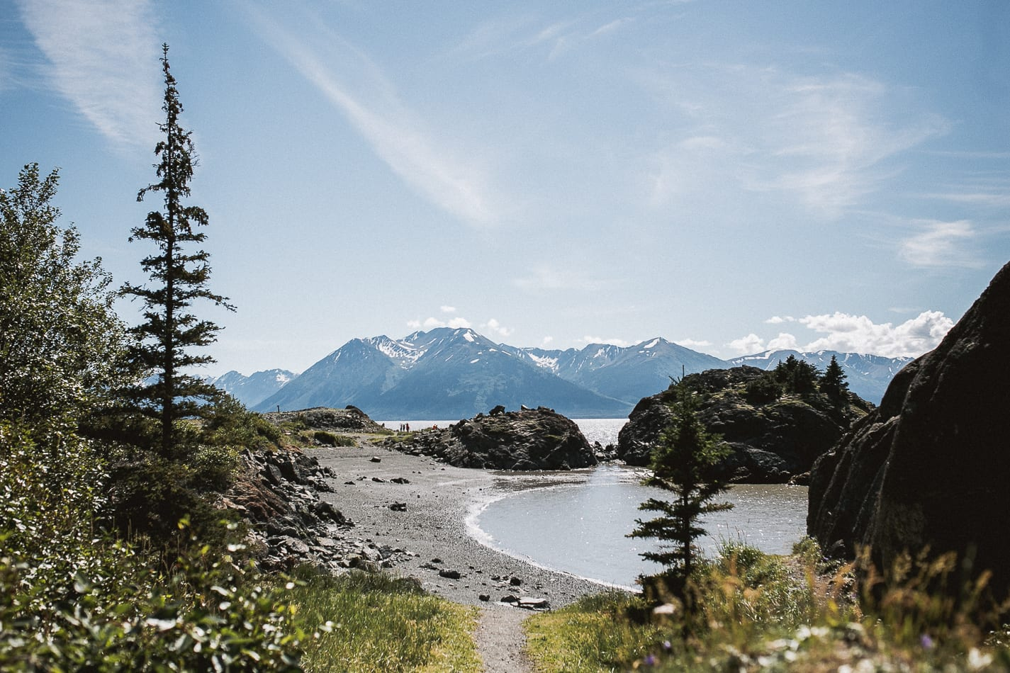 alaska-wedding-photographer-flattop-trail-1