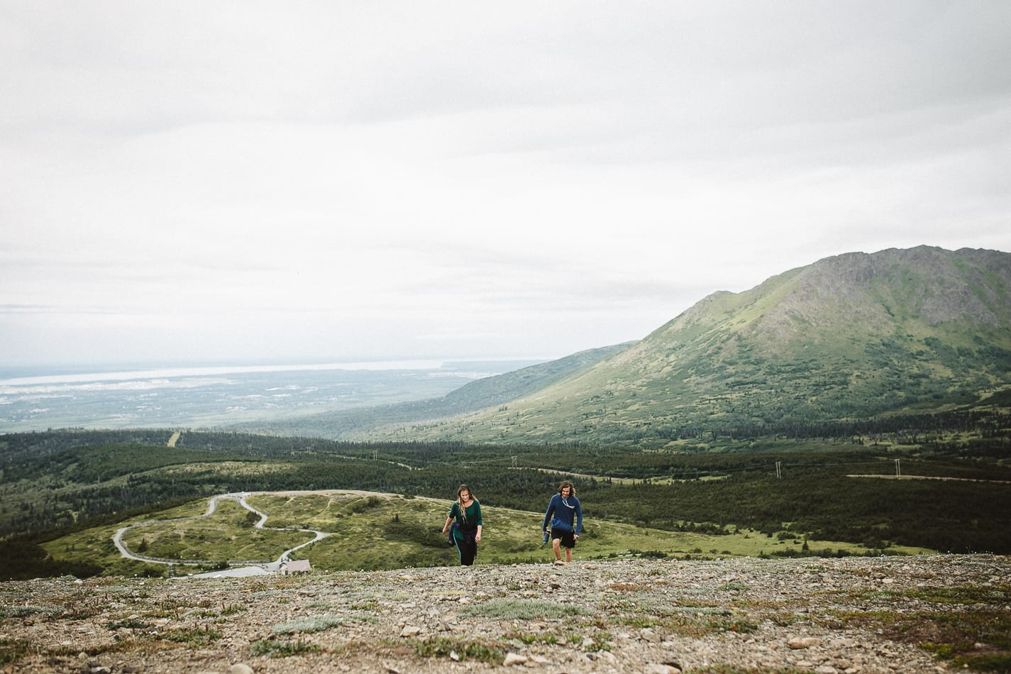 alaska-wedding-photographer-flattop-trail-12