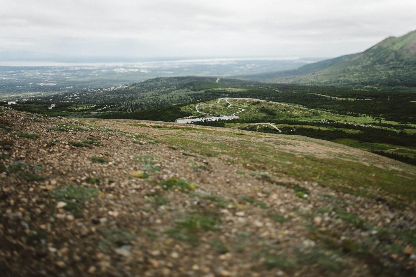 alaska-wedding-photographer-flattop-trail-13
