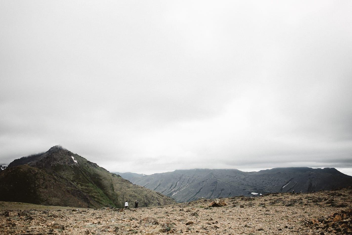 alaska-wedding-photographer-flattop-trail-19