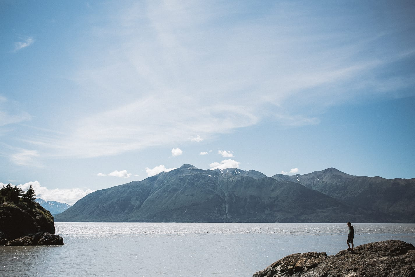 alaska-wedding-photographer-flattop-trail-2