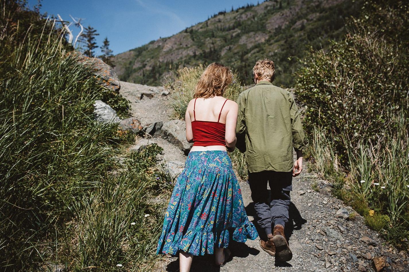 alaska-wedding-photographer-flattop-trail-4