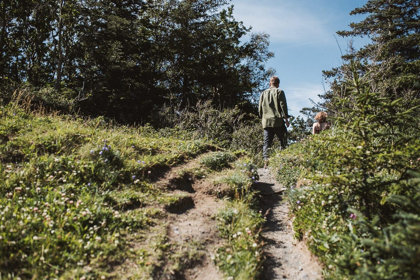 alaska-wedding-photographer-flattop-trail-5
