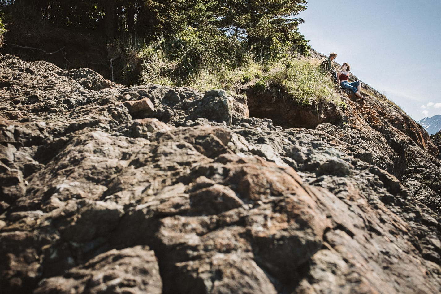 alaska-wedding-photographer-flattop-trail-7