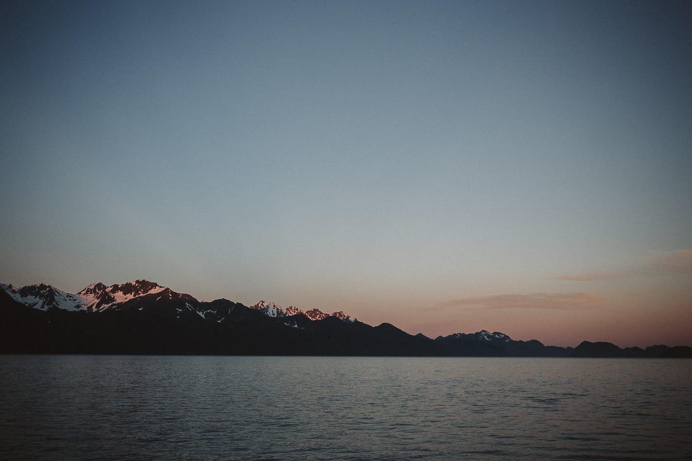 alaska-wedding-photographer-flattop-trail-8