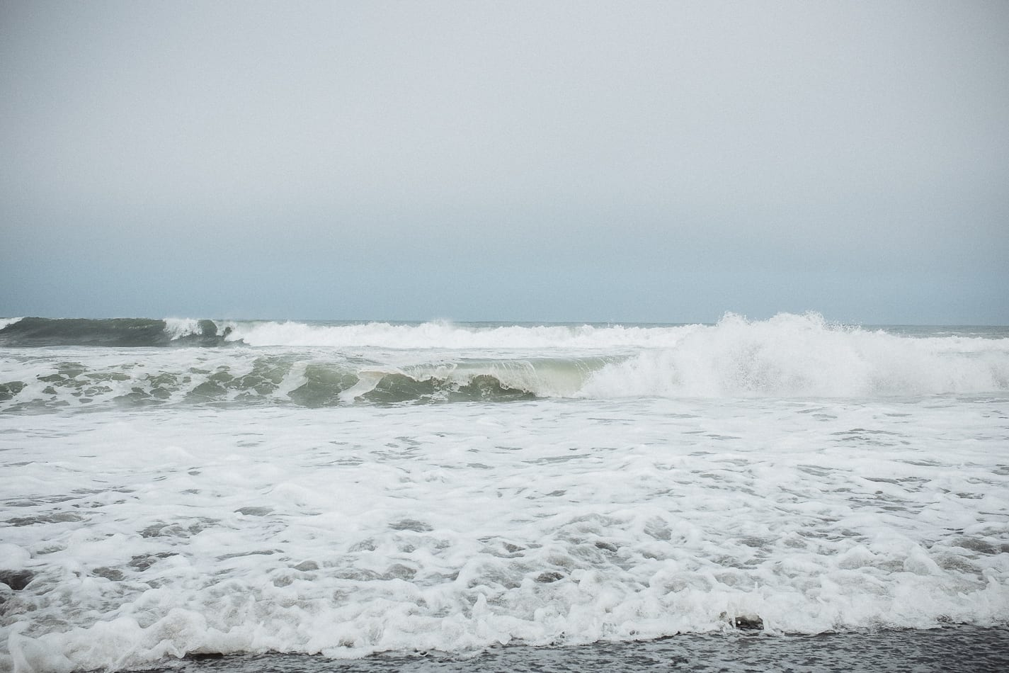 patricks-point-beach-camping-california-adventure-photographer-11