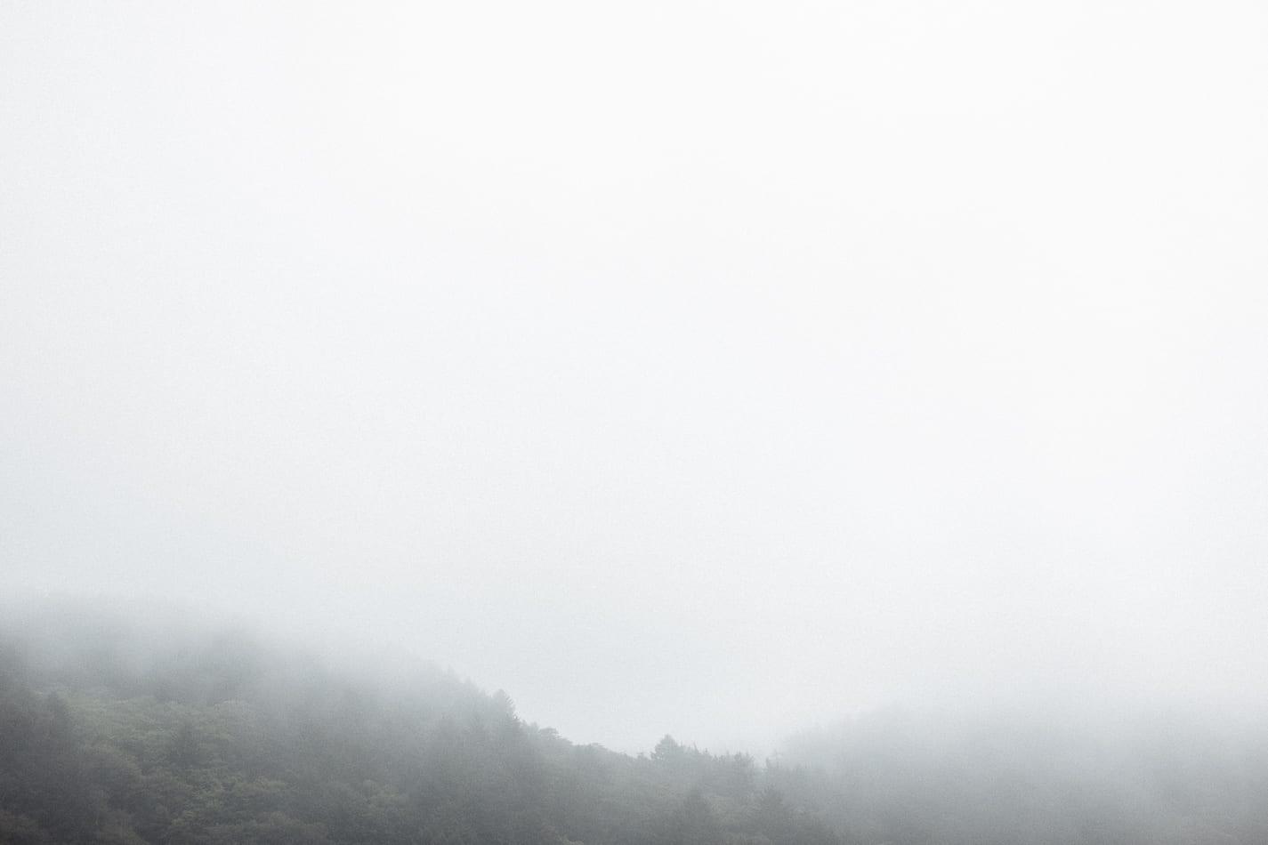 patricks-point-beach-camping-california-adventure-photographer-13