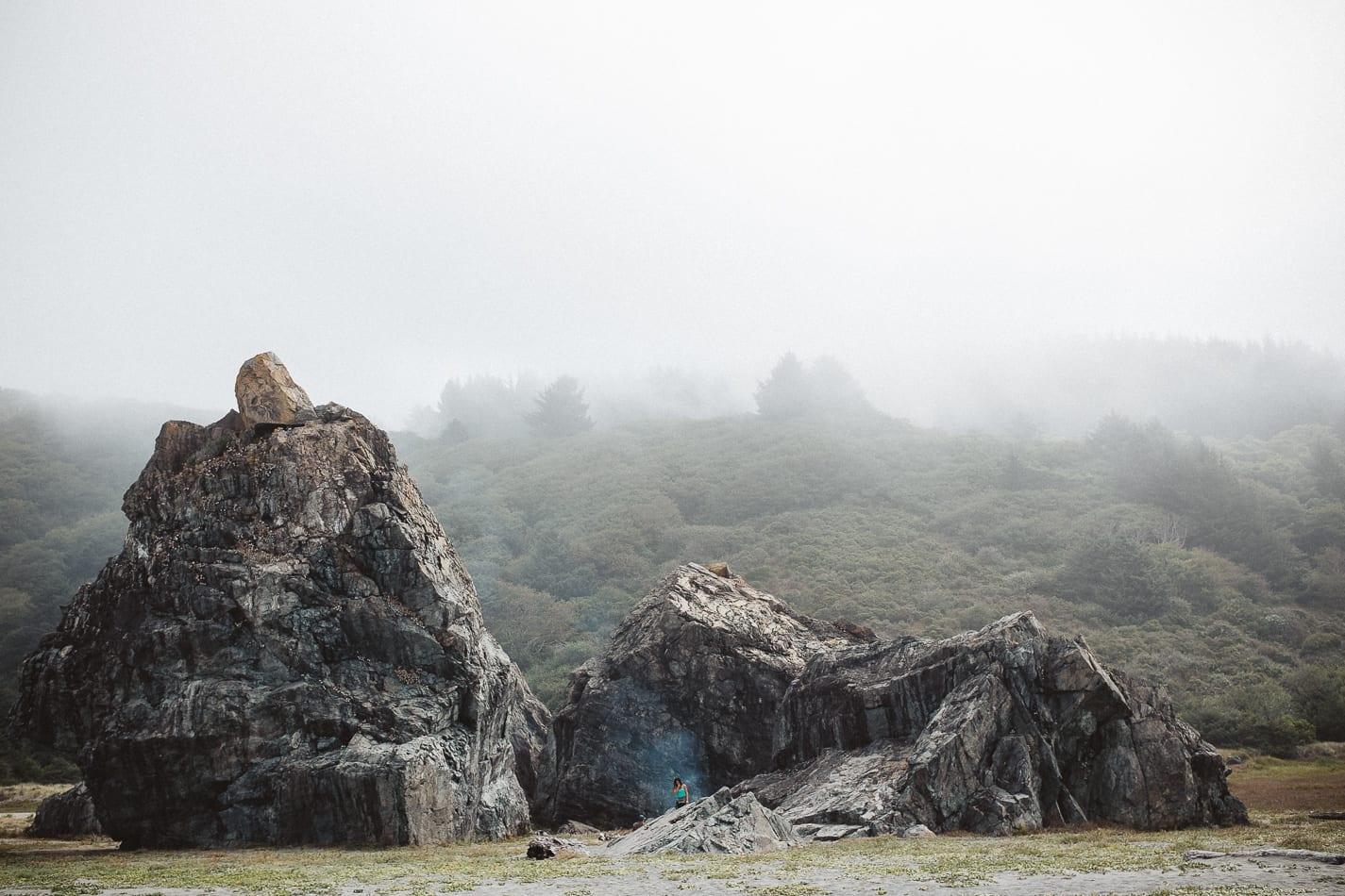 patricks-point-beach-camping-california-adventure-photographer-17