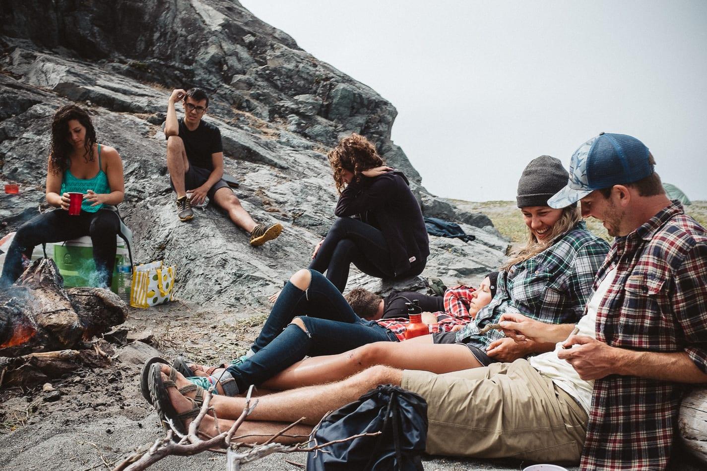 patricks-point-beach-camping-california-adventure-photographer-19
