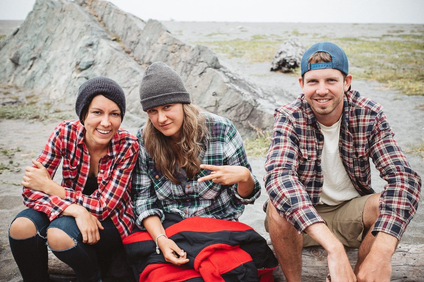 patricks-point-beach-camping-california-adventure-photographer-2