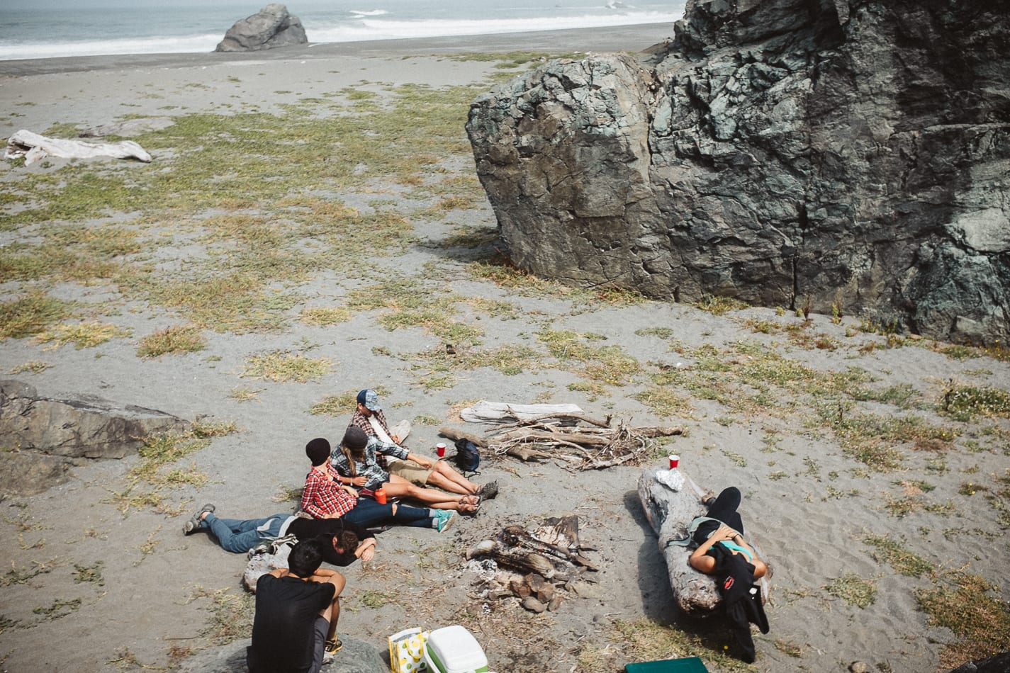 patricks-point-beach-camping-california-adventure-photographer-20