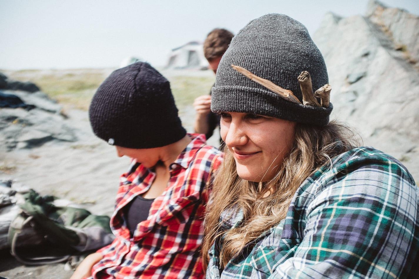 patricks-point-beach-camping-california-adventure-photographer-21
