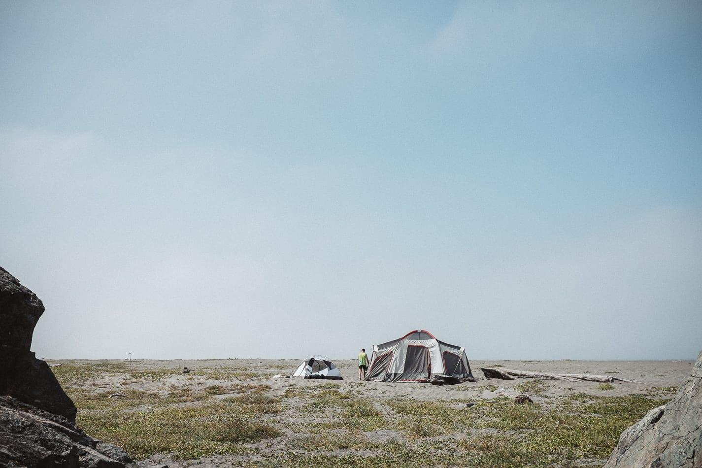 patricks-point-beach-camping-california-adventure-photographer-22
