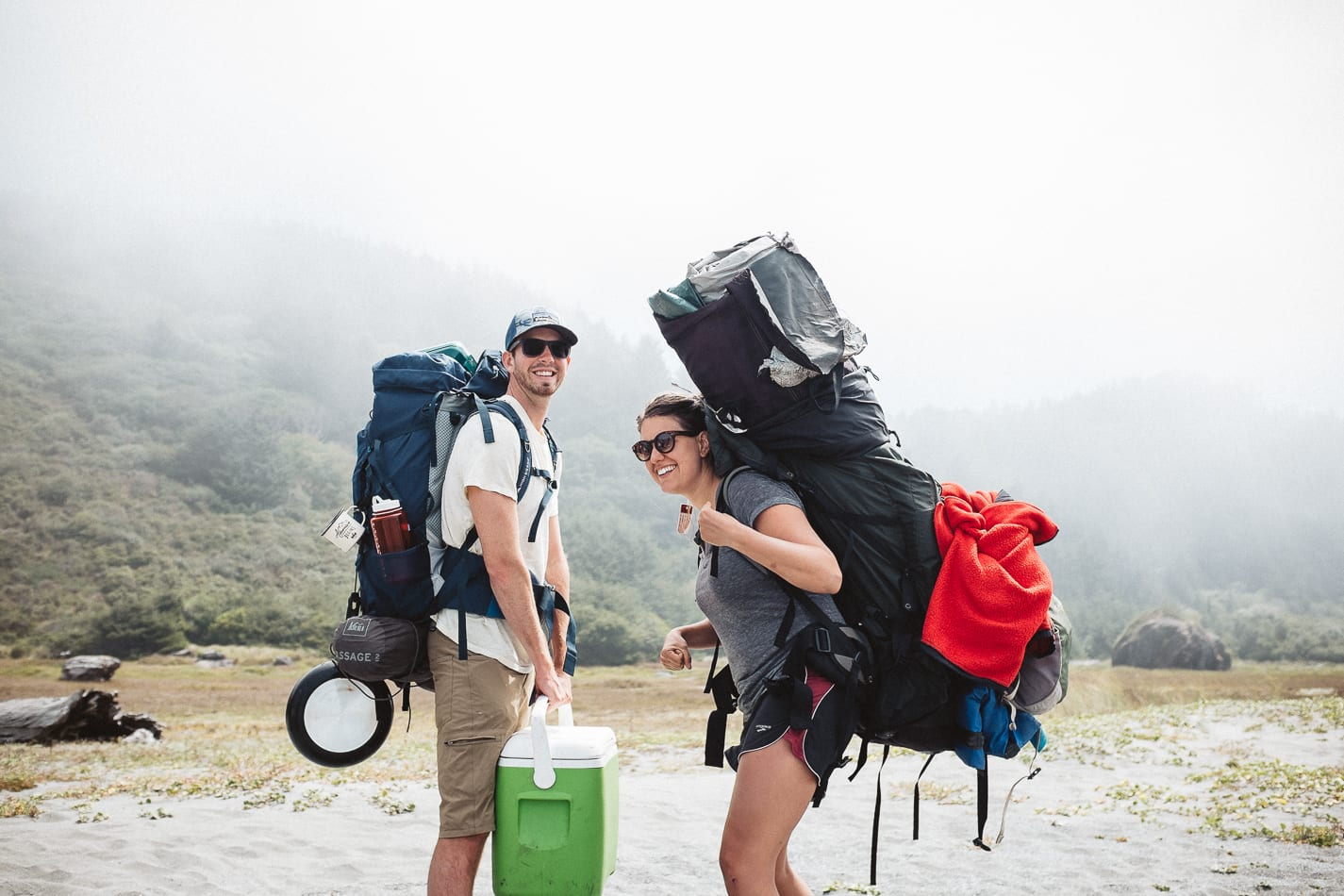 patricks-point-beach-camping-california-adventure-photographer-24