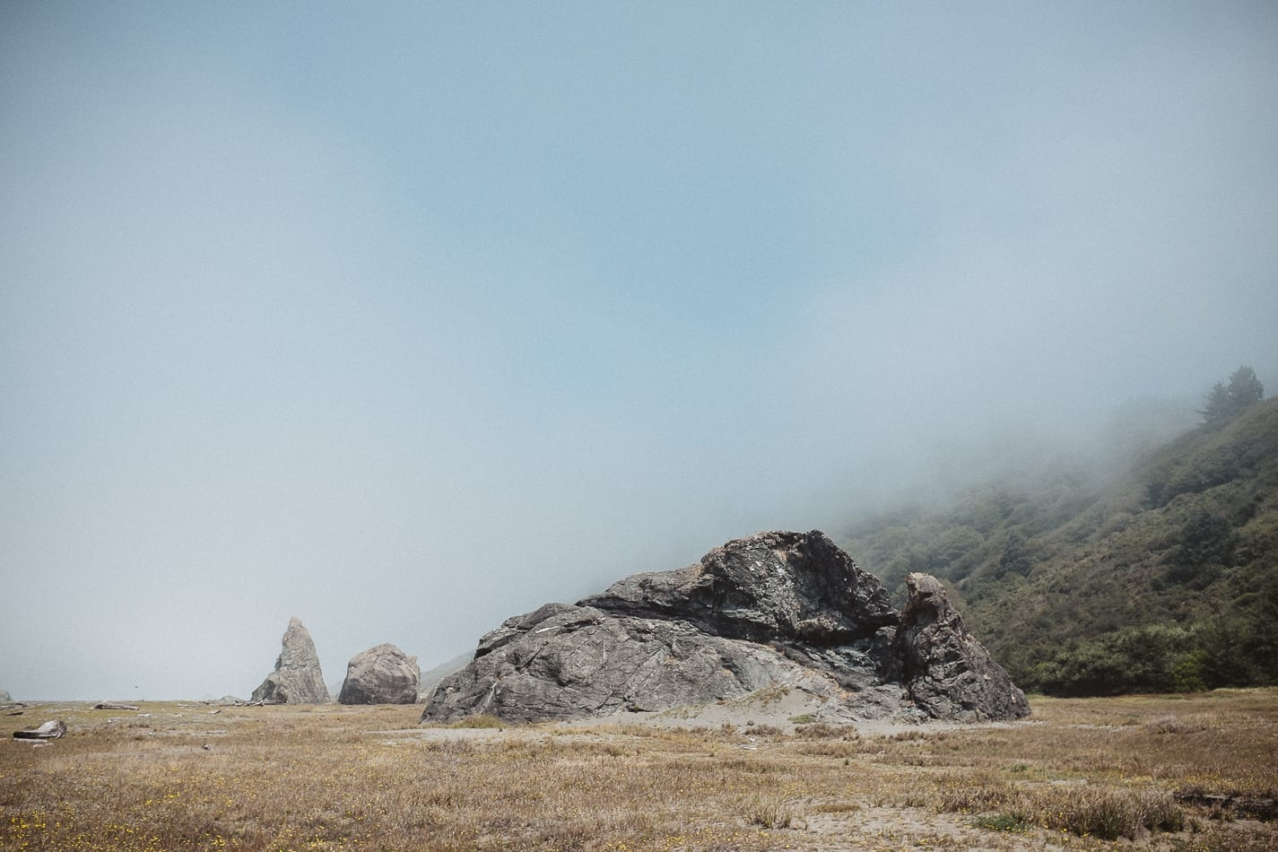 patricks-point-beach-camping-california-adventure-photographer-27