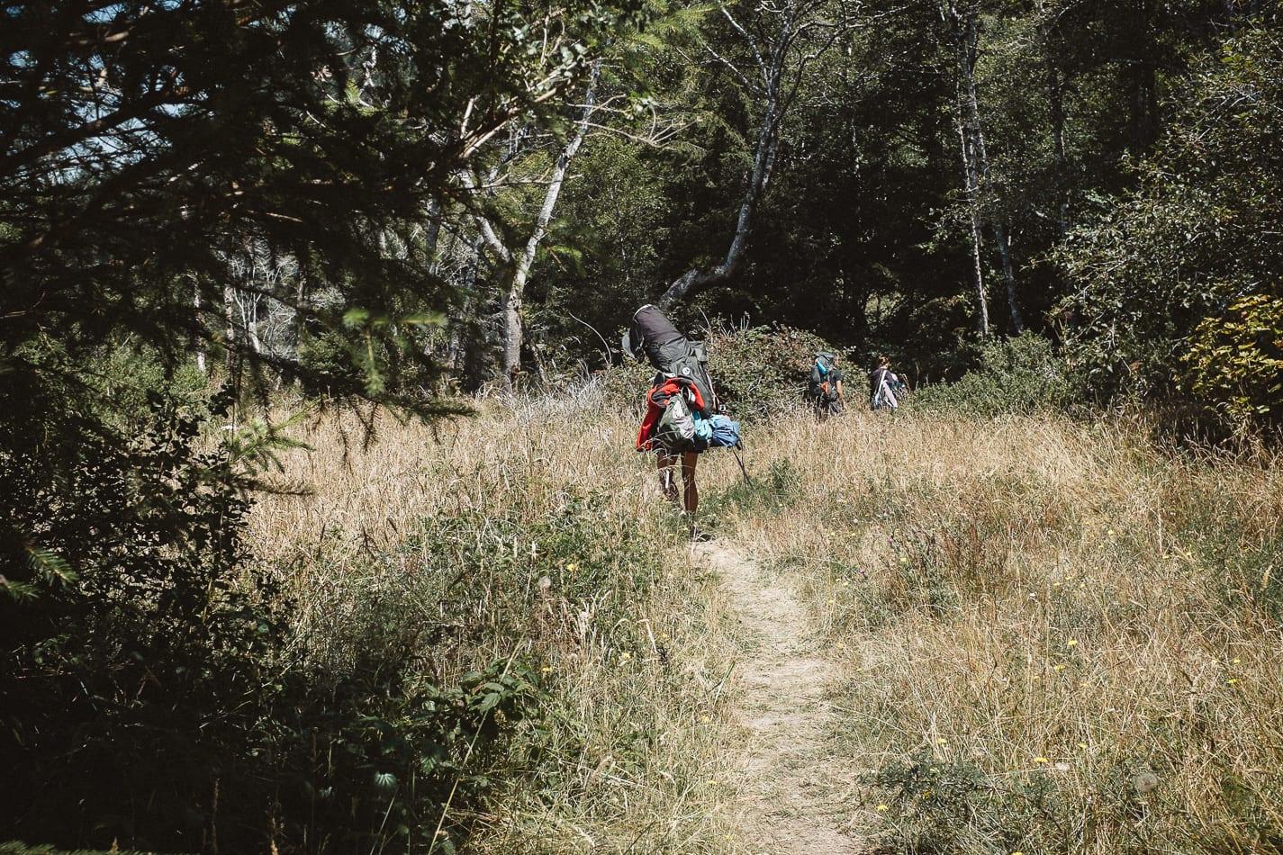patricks-point-beach-camping-california-adventure-photographer-28