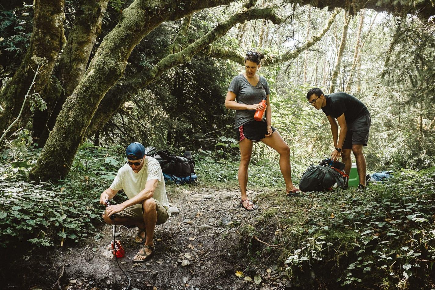 patricks-point-beach-camping-california-adventure-photographer-29