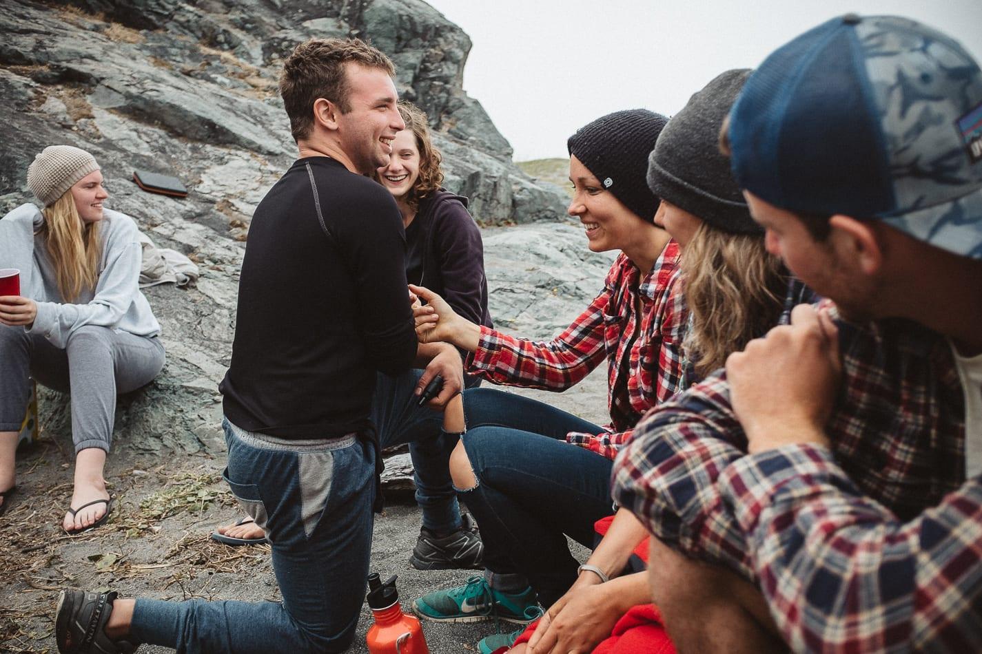 patricks-point-beach-camping-california-adventure-photographer-3
