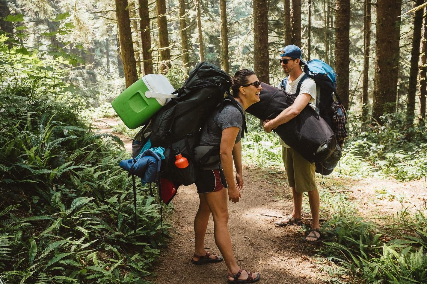 patricks-point-beach-camping-california-adventure-photographer-30
