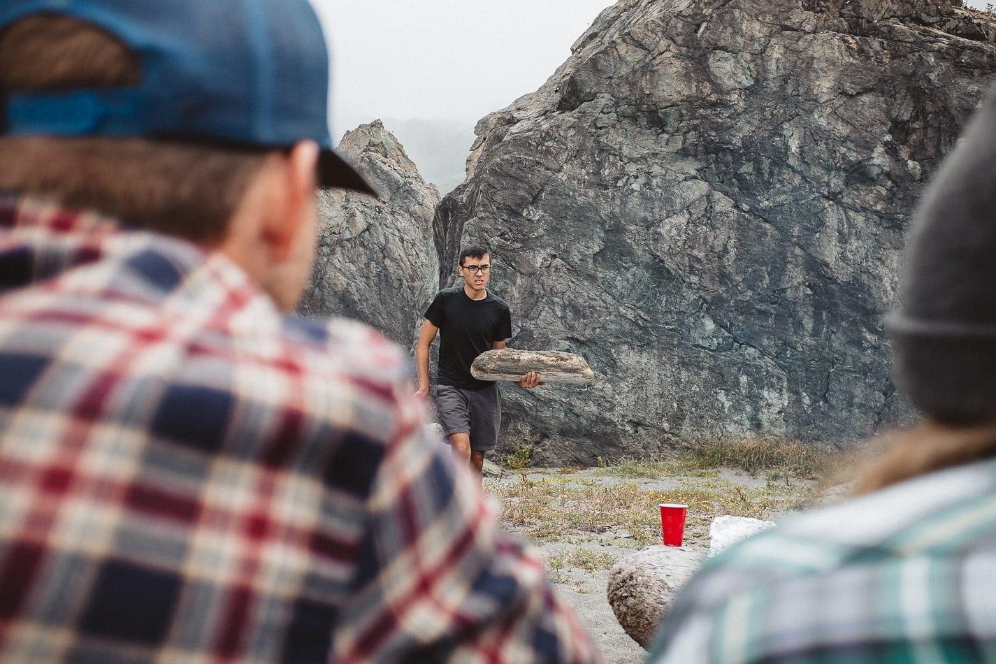 patricks-point-beach-camping-california-adventure-photographer-4