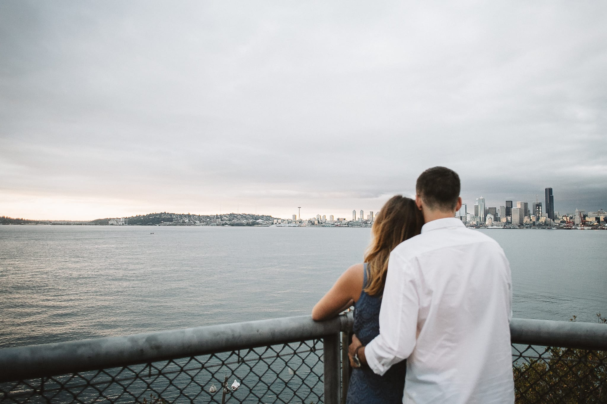 jon-angie-west-seattle-engagement-wedding-photographer-17