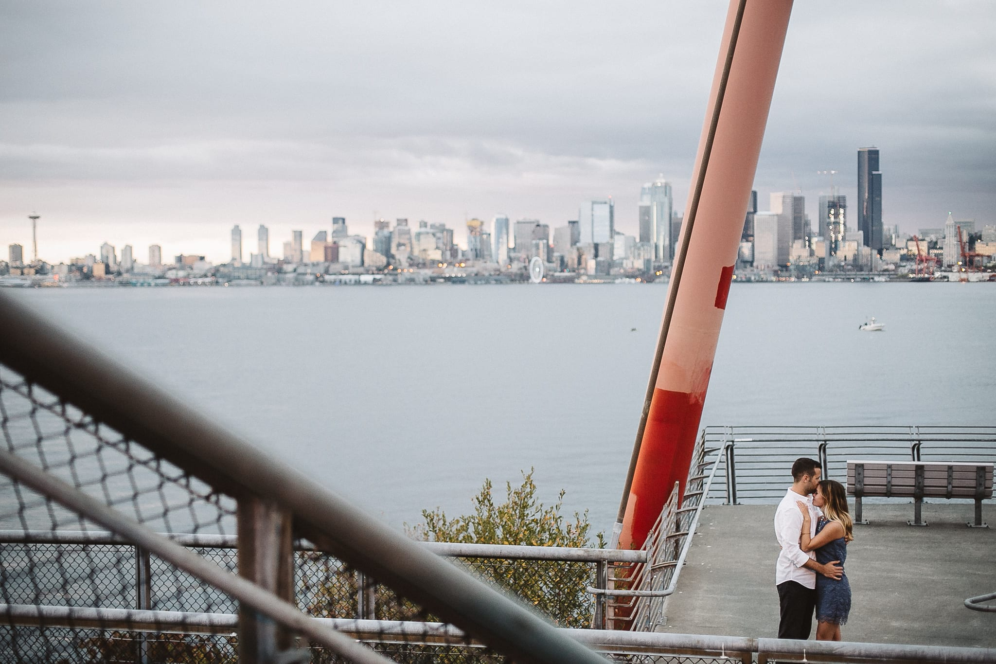 jon-angie-west-seattle-engagement-wedding-photographer-21