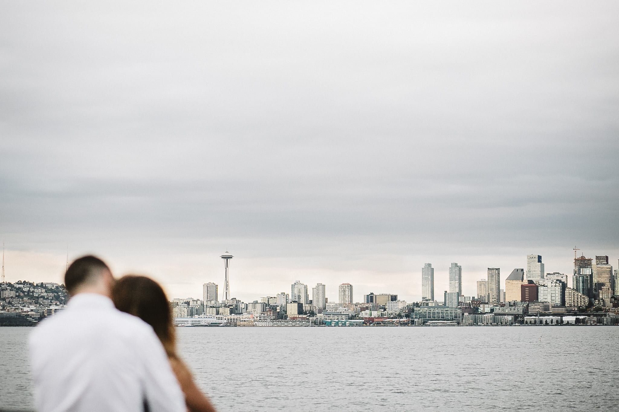 jon-angie-west-seattle-engagement-wedding-photographer-9