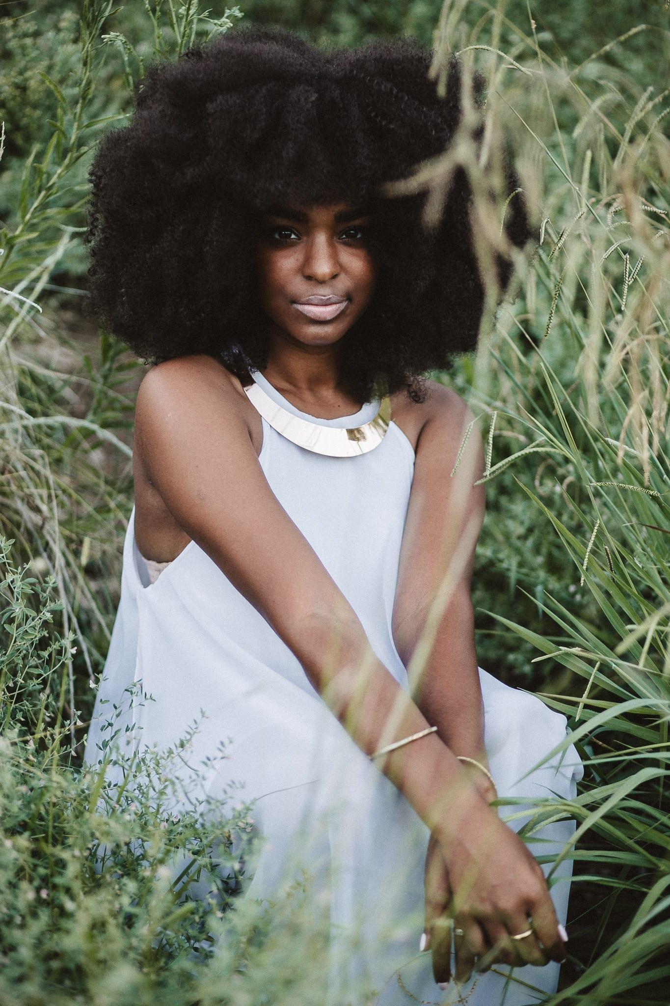 sundial-bridge-california-portrait-photographer-black-afro-queen-birthday-14