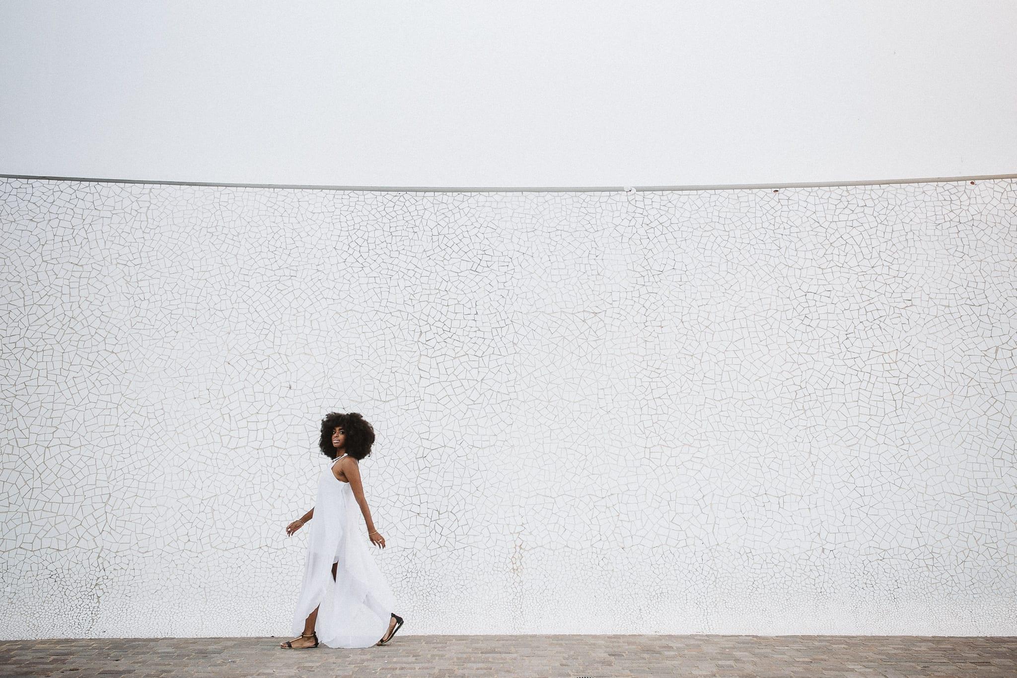 sundial-bridge-california-portrait-photographer-black-afro-queen-birthday-2