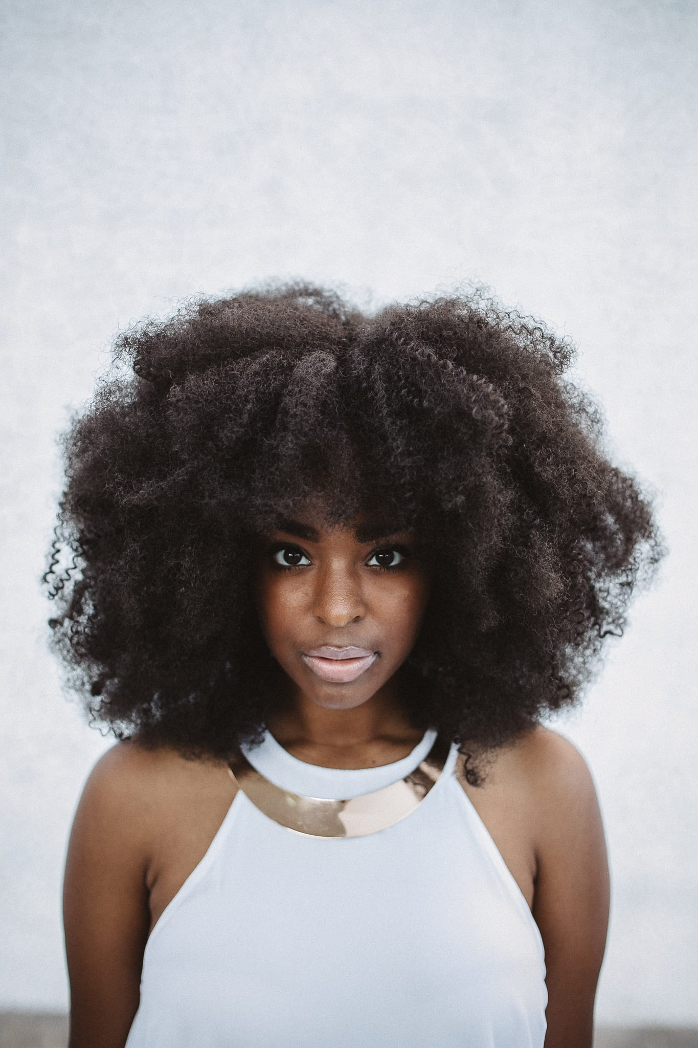 sundial-bridge-california-portrait-photographer-black-afro-queen-birthday-5