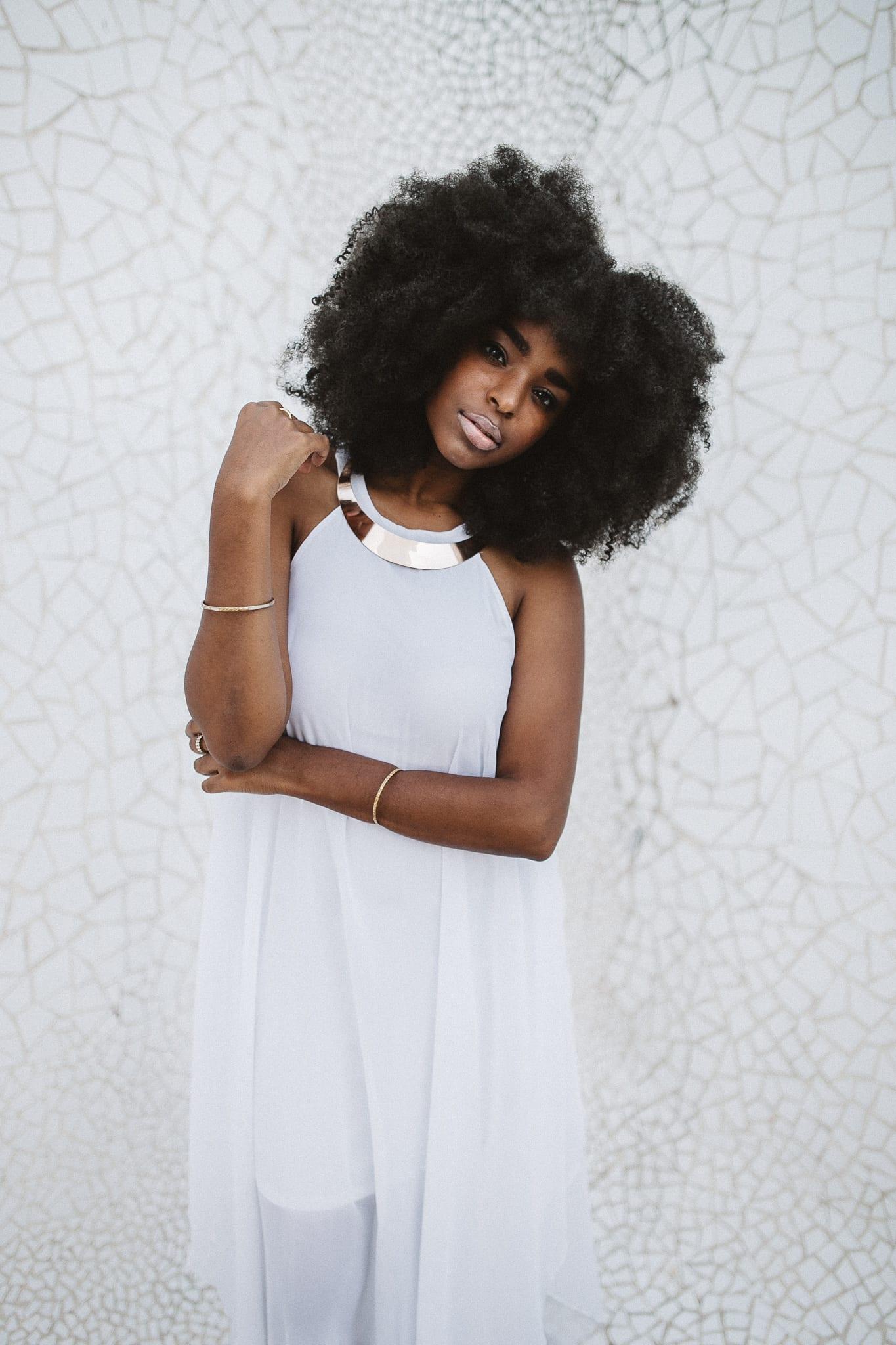 sundial-bridge-california-portrait-photographer-black-afro-queen-birthday-8